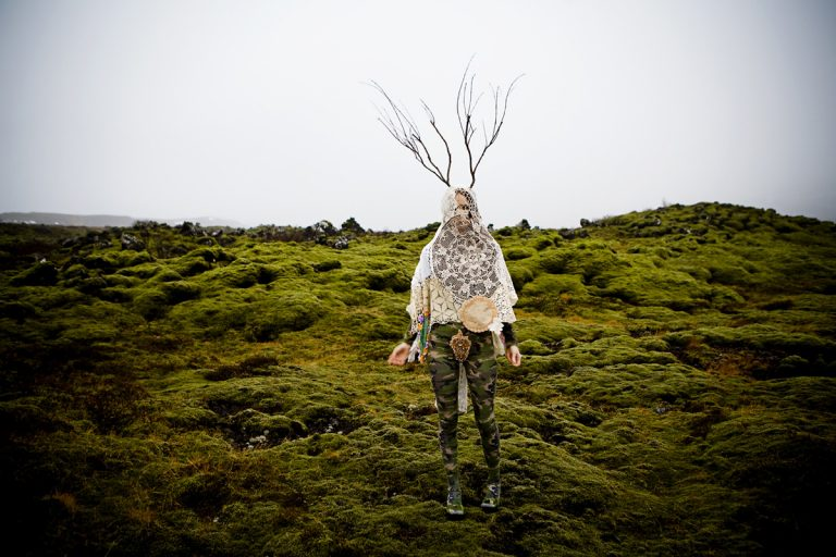 TREE_GHOST_IN_ICELAND