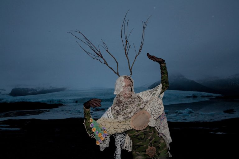 TreeGhost_IN_ICELAND_Performance_photo